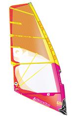 ga-sails-iq-150px