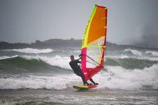 ga-sails-iq-681px