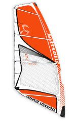loftsails-wavescape-150px