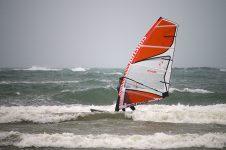 loftsails-wavescape-681px