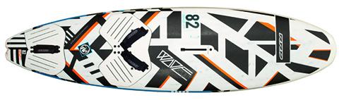 rrd-wave-cult-90-480px