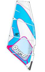 sailloft-quad-150px