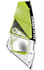 simmer-blacktip-150px