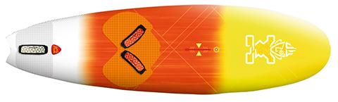 starboard-reactor-82-hybridcarbon-480px