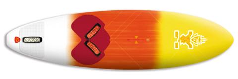 starboard-ultrakode-480px