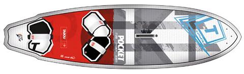 tabou-pocket-wave-480px