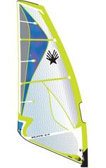 ezzy-elite-5-3-150px