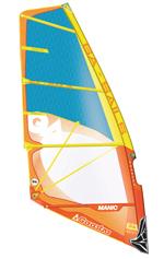 ga-manic-5-3-150px