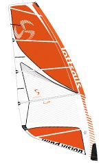 loft-sails-purelip-5-2-150px