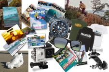 xmas-gifts-featured-2-681px