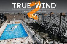 MAX MATISSEK – TRUE WIND 2