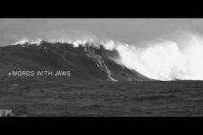 #WORD WITH JAWS