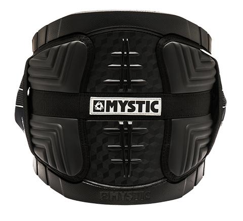 mystic-legend-waist-480px