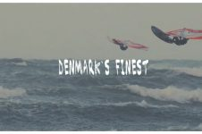 DENMARK`S FINEST – PART ONE