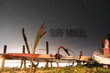 SURF MIGUEL