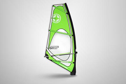 unifiber-evo-windsup-rig-480px