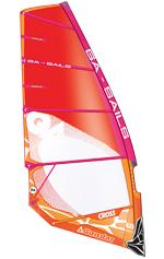 ga-sails-cross-150px