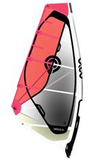 goya-nexus-150px
