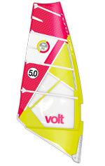 north-volt-150px