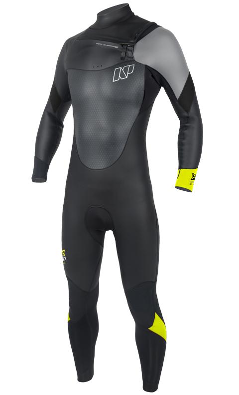 NP Surf Combat 480px