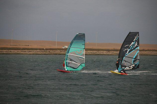 6.5m Freeride Sail intro 960px
