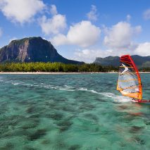 Ben_Severne_Mauritius_0750