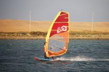 *GA Sails Hybrid 681px