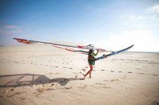 Morocco_Dakhla_Windsurfing_Kitesurfing_Holiday