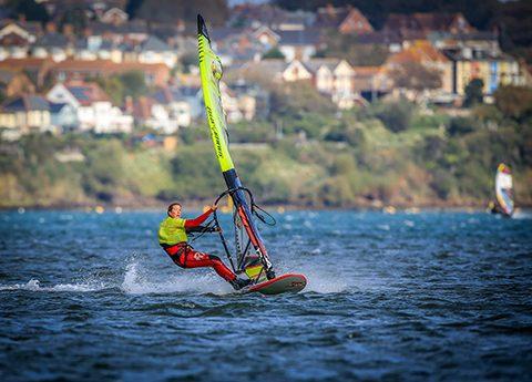 Zara Weymouth Speed Article-10
