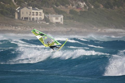1-Alessio_by_Arno_Ufen-Fanatic Jumps Witsands_0569