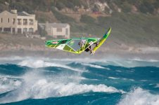 3-Alessio_by_Arno_Ufen-Fanatic Jumps Witsands_0572