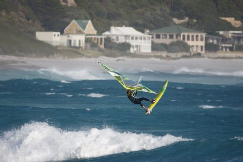 7-Alessio_by_Arno_Ufen-Fanatic Jumps Witsands_0594