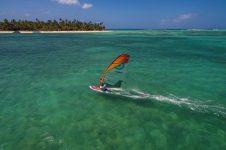 Sportif_Caribbean_TOBAGO_2_800x600