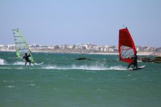 windsurf_langebaan