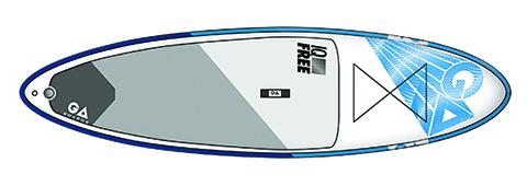 GA 480px