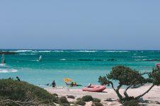 Med-Surf Island West Crete 681px