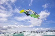 NORTHSAILS_ MAUI_SuperHero_JohnCarter_DY_10_Disc3_1506