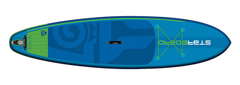 Starboard 480px