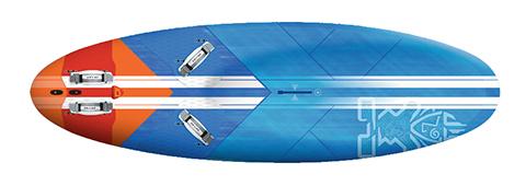 Starboard Futura U C 480px