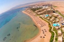 1_Red_Sea_Kitesurfing_Holiday_Safaga_all_inclusive_hotels_aerial_800x584
