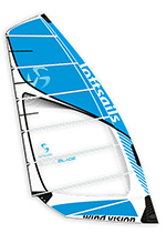 Loftsails Switchblade 150px