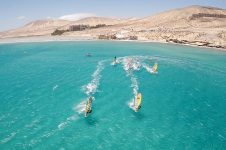 Sotavento-windsurfing-holiday-sportif-travel - Copy