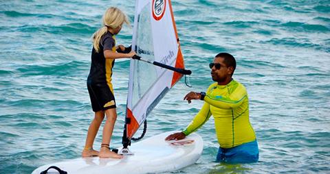 windsurf-anse-le-raie