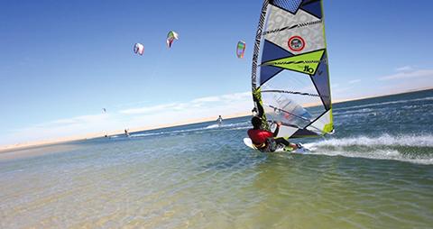 windsurf-dakhla