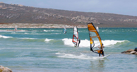 windsurf-langebaan