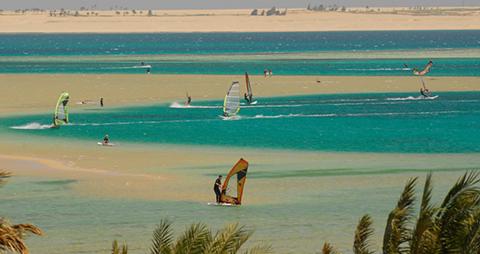 windsurf-soma-bay