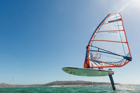 Windsurf MagazineFOIL BUYER'S GUIDE | Windsurf Magazine