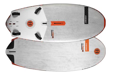 Foil Guide-Product-RRD 480px