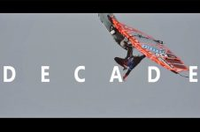 DECADE – ALEX MUSSOLINI