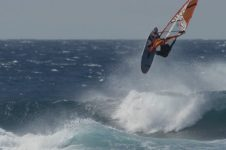 WAVE CULT LTD V7 LTD/WOOD